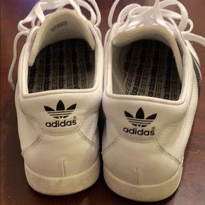 adidas Shoes - Adidas Classic Sz 12